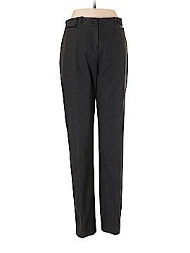 Saint James Wool Pants Size 8