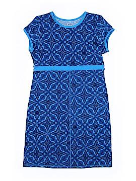 L.L.Bean Dress Size 14