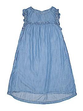 Gap Kids Dress Size L (Youth)
