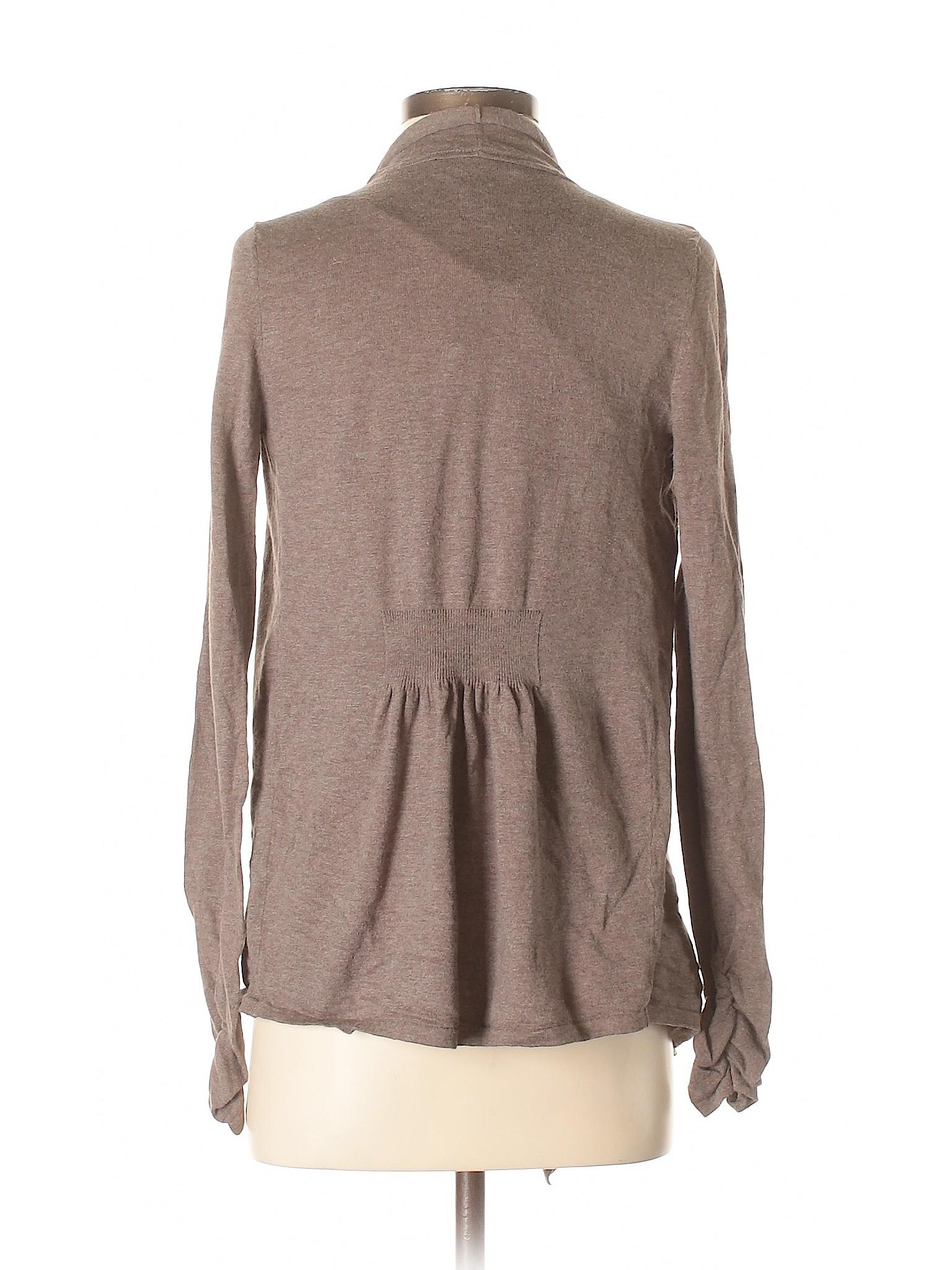 Inca winter winter Cardigan Cottons Cardigan Boutique Inca Inca winter Boutique Cottons Boutique tIww7SxYq