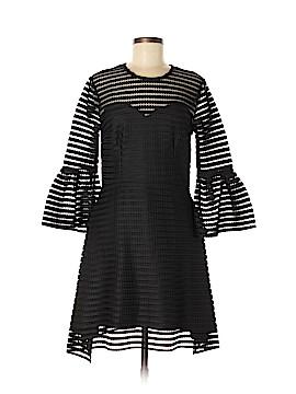 Shilla Cocktail Dress Size M