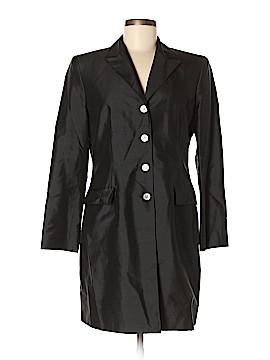 Rena Rowan Jacket Size 8