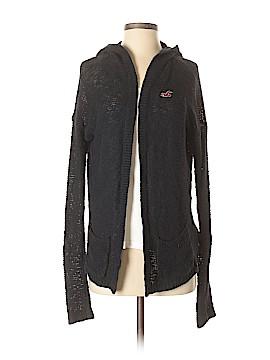 Hollister Cardigan Size XS / Sm