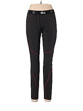 180s Active Pants Size L