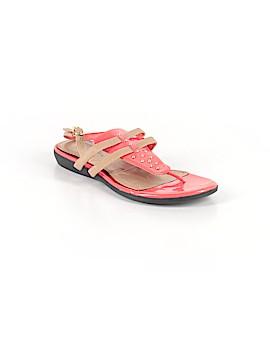 Life Stride Sandals Size 7