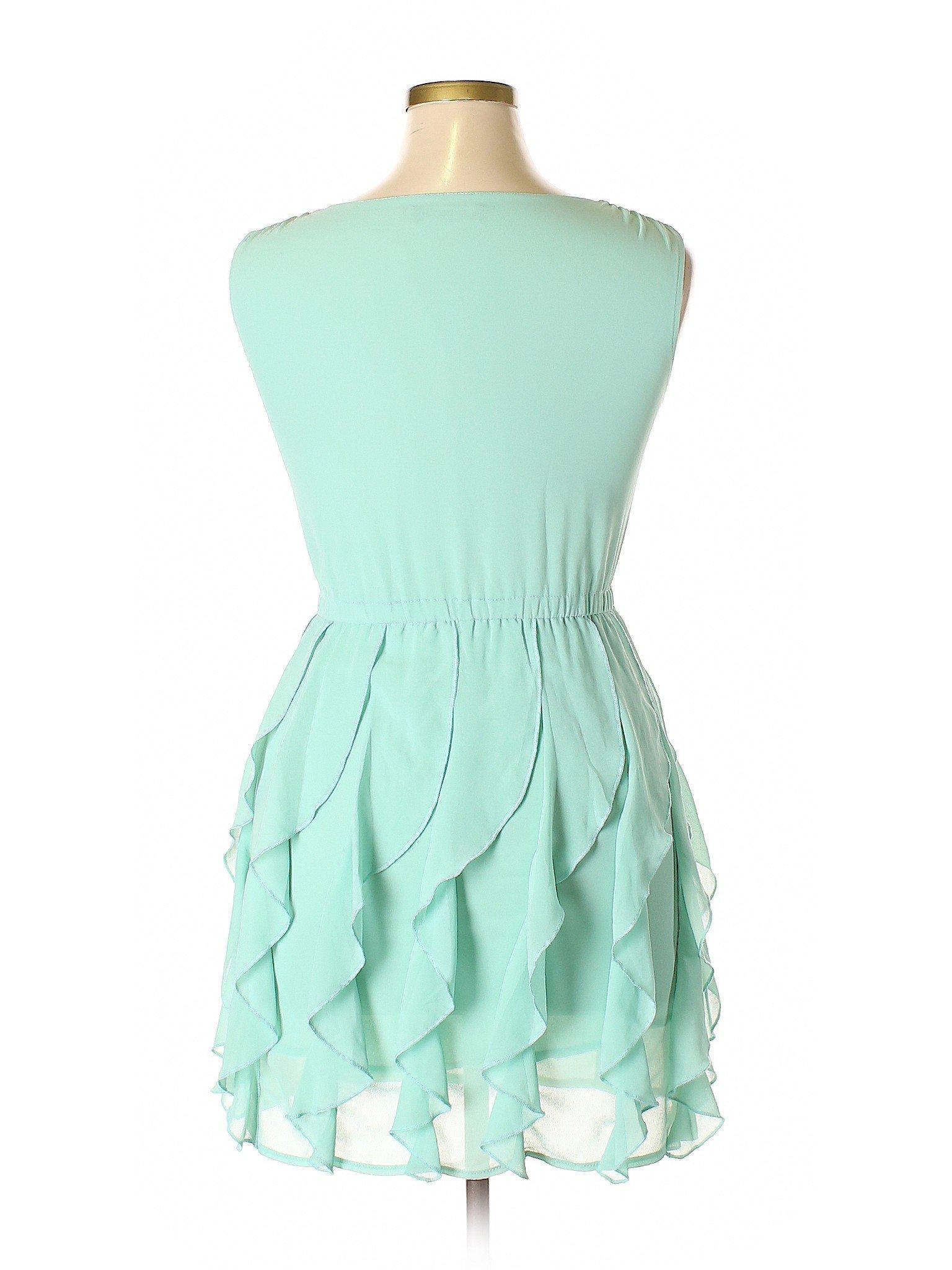 Selling Casual Selling Casual Oasap Oasap Selling Dress Dress Oasap Casual Dress Selling TqT4wF17