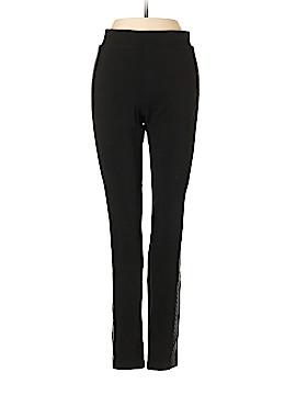 Quinn Leggings Size S