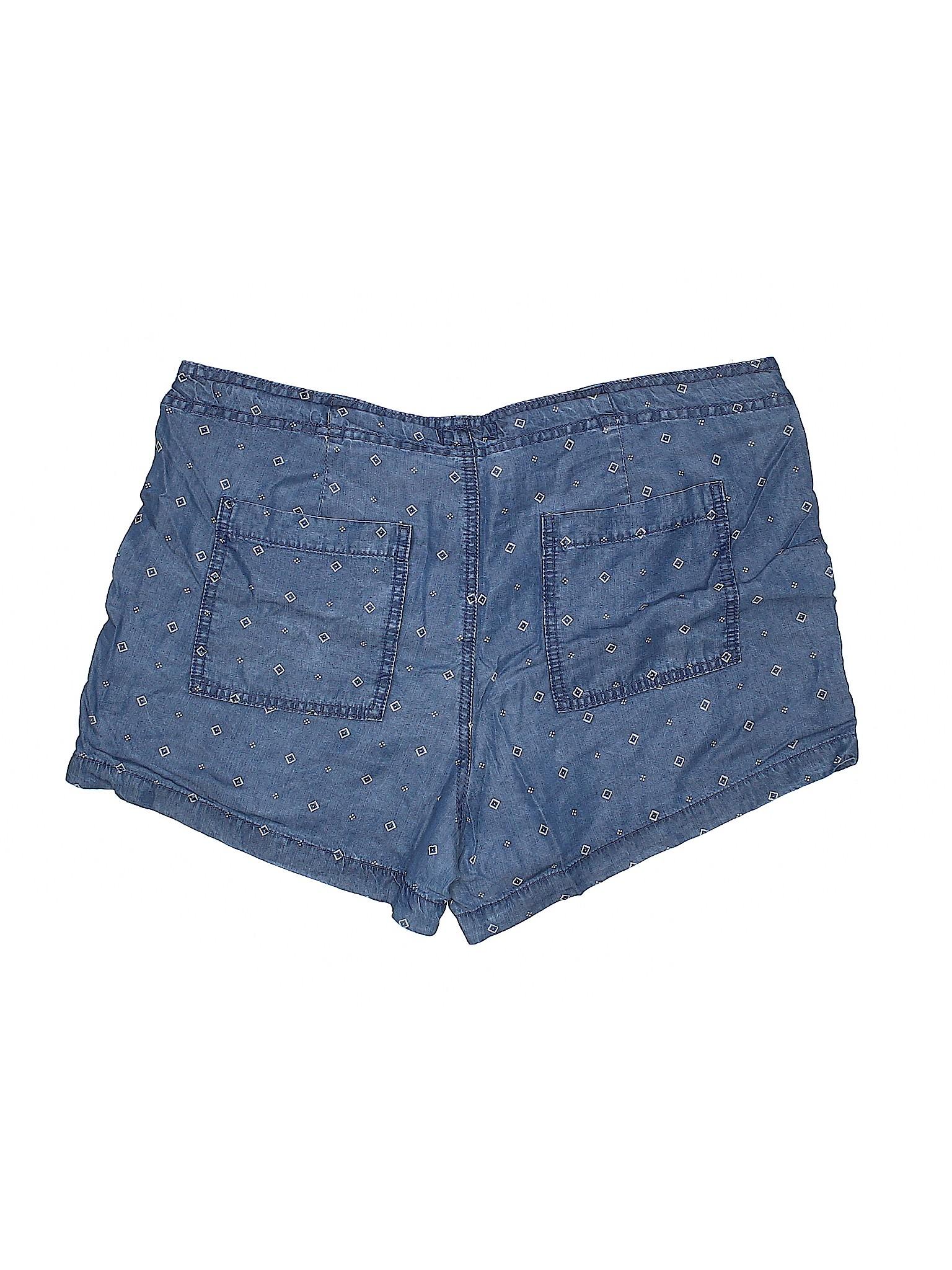 Boutique Gap Boutique Shorts Outlet Outlet Gap Outlet Shorts Outlet Shorts Gap Gap Boutique Boutique rAnarxUqwC