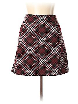 Athleta Active Skirt Size XL