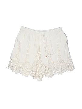Elevenses Dressy Shorts Size XS