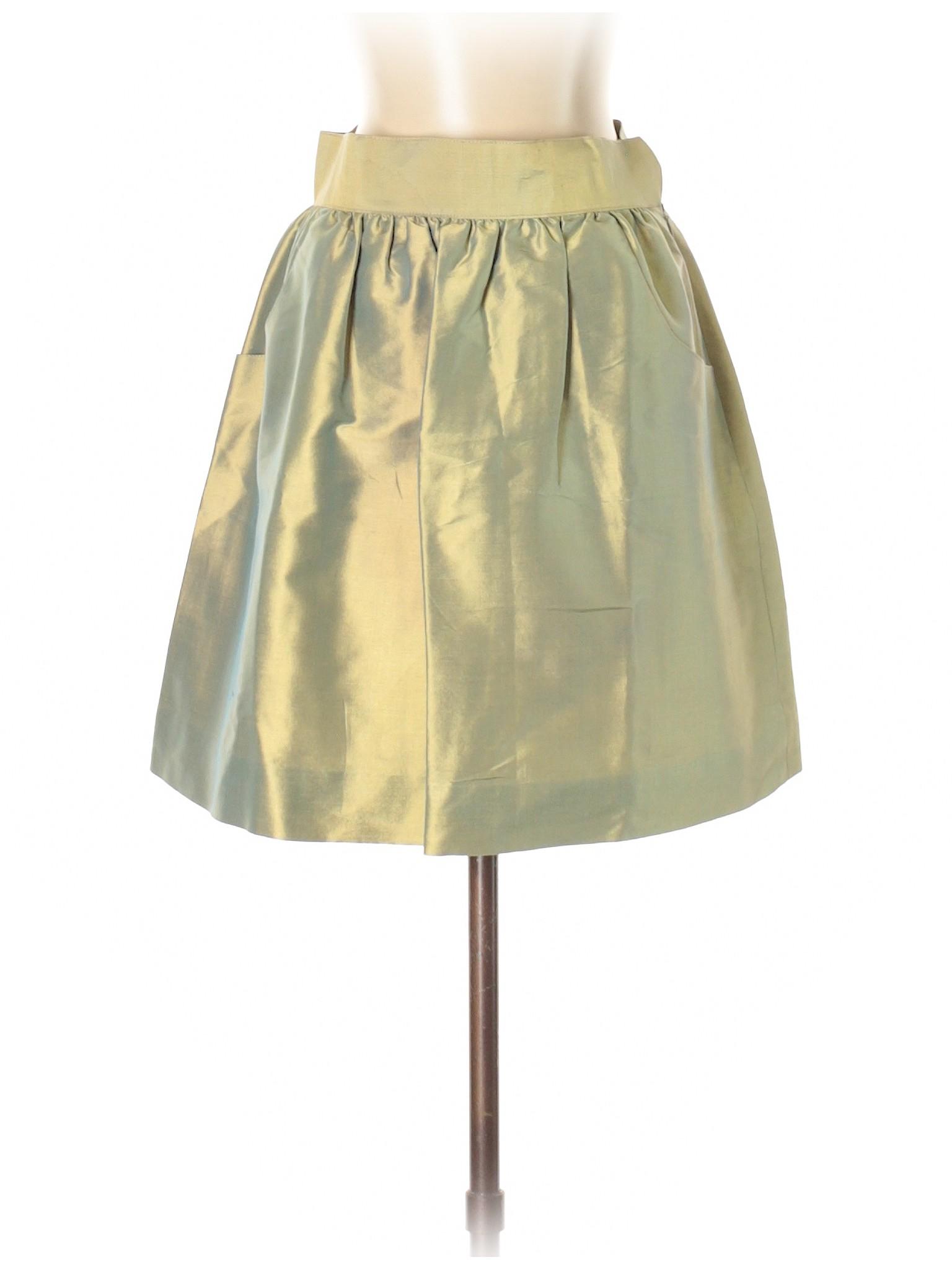 Mith Boutique Skirt leisure Silk leisure Boutique WBnqnYwPa