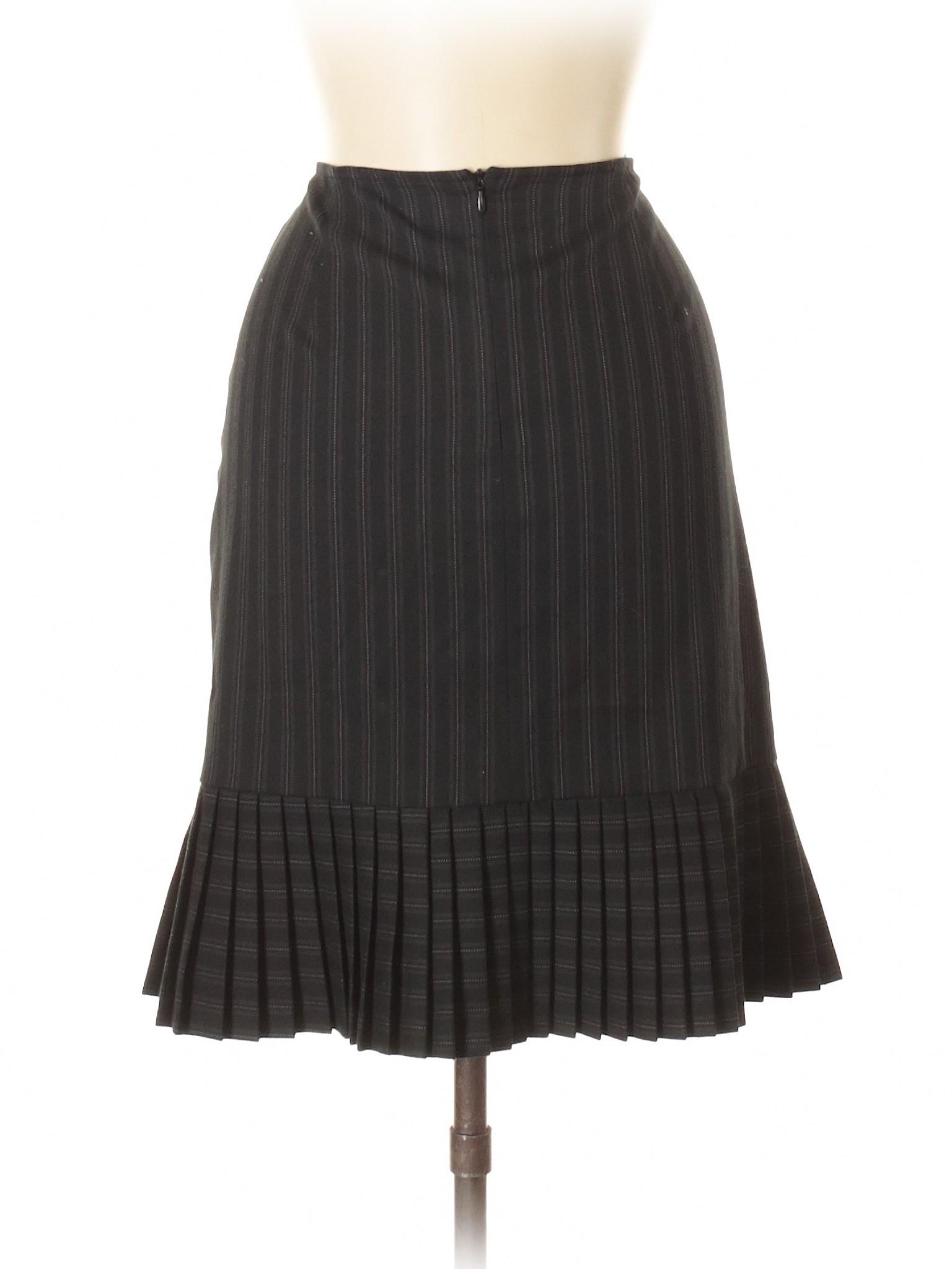 Casual Skirt Boutique Boutique Casual Skirt 0qHz8fp