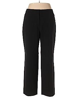 Croft & Barrow Dress Pants Size 16
