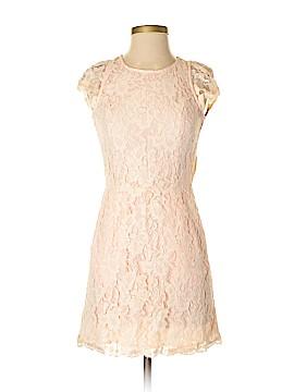 Signature 8 Casual Dress Size S