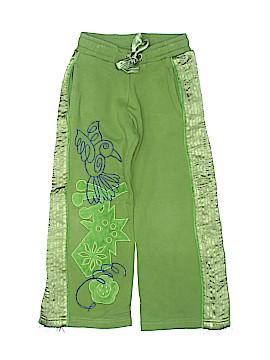 Oilily Sweatpants Size 5-6