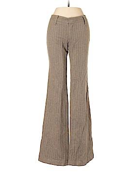 Frankie B. Dress Pants Size 0