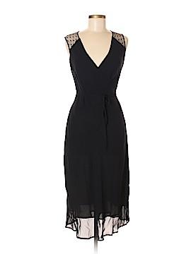 Tessuto Casual Dress Size M