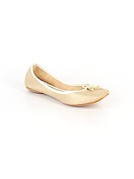 Fs/ny Flats Size 8