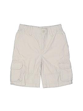 SONOMA life + style Cargo Shorts Size 4