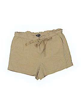 Ann Taylor Shorts Size M