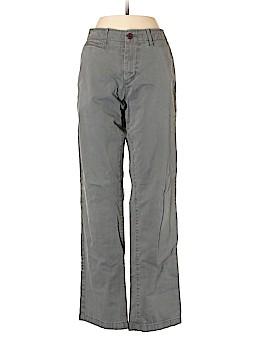 Gap Casual Pants 30 Waist