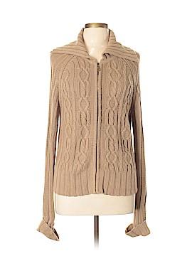SONOMA life + style Cardigan Size L