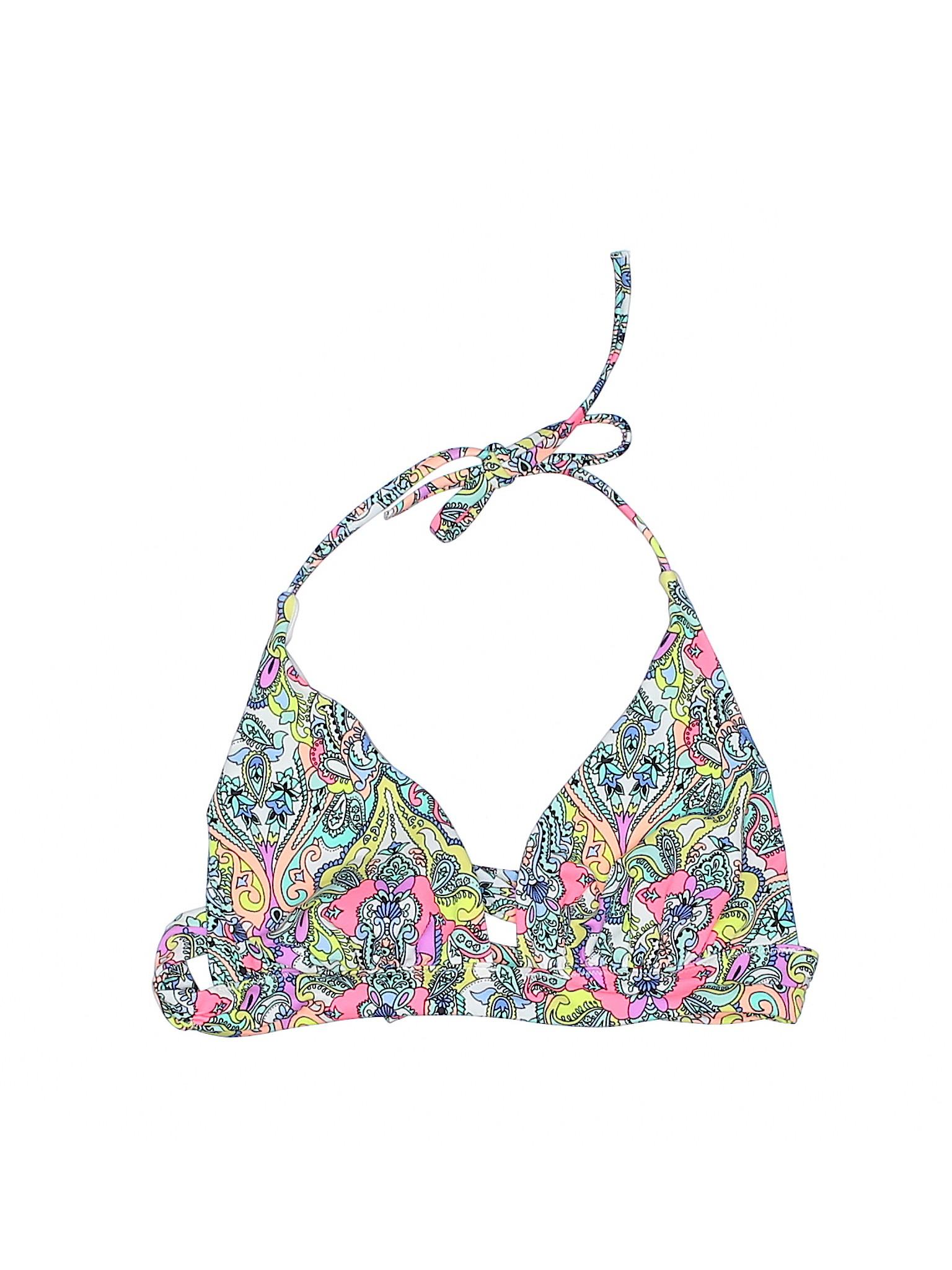 Swimsuit Top Swimsuit Boutique Secret Boutique Victoria's Victoria's Secret B18qwY6