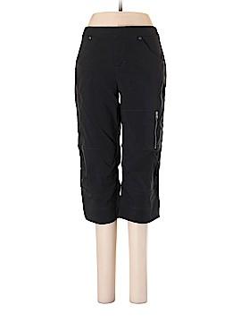 Athleta Track Pants Size 8