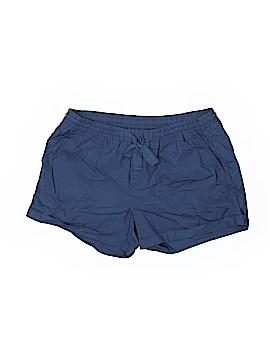 Joe Fresh Khaki Shorts Size XL