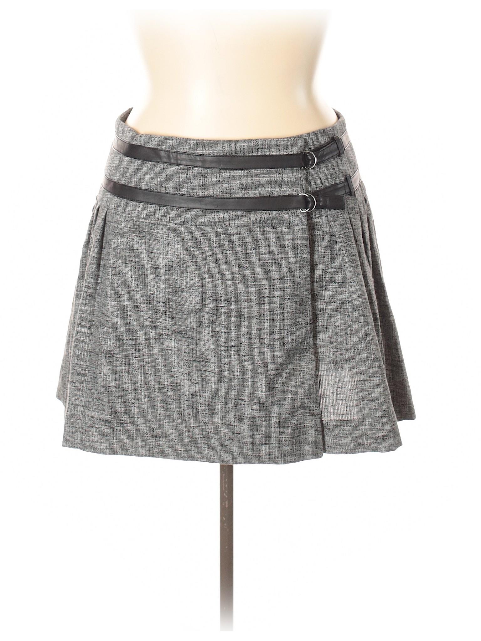 Boutique Boutique Casual Boutique Boutique Boutique Casual Skirt Skirt Casual Casual Skirt Skirt OYqnC