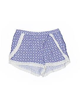 Laura Ashley Shorts Size M