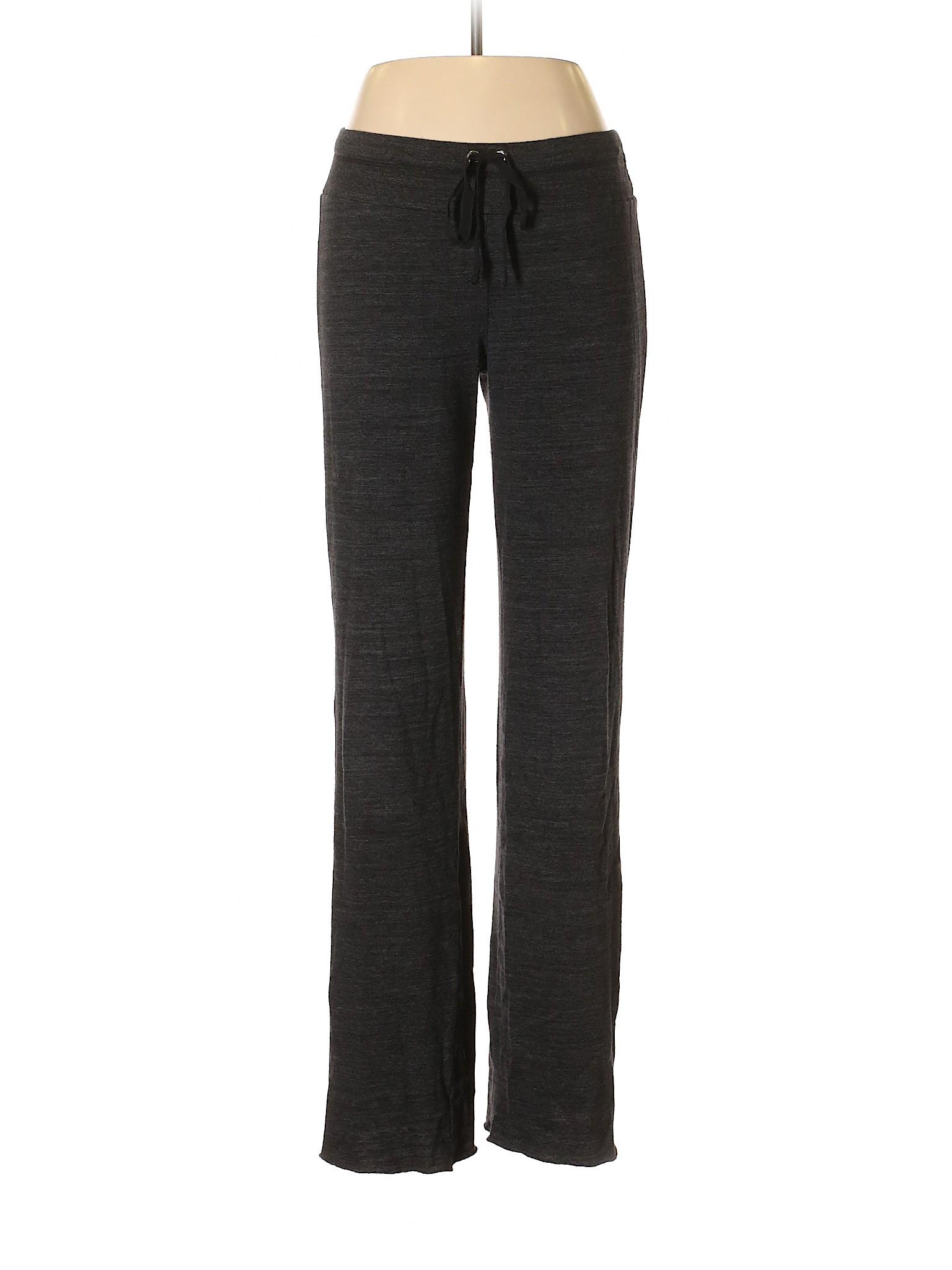 Splendid Sweatpants Boutique Splendid Boutique Sweatpants winter Boutique winter winter 0A0Sq