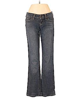Guess Jeans Jeans Size 24 (Plus)