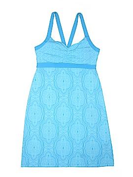 Dakini Active Dress Size M