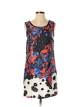 Forenza Casual Dress Size XS