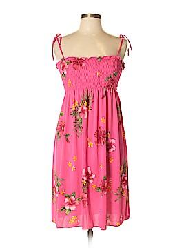 Janice Casual Dress Size 14