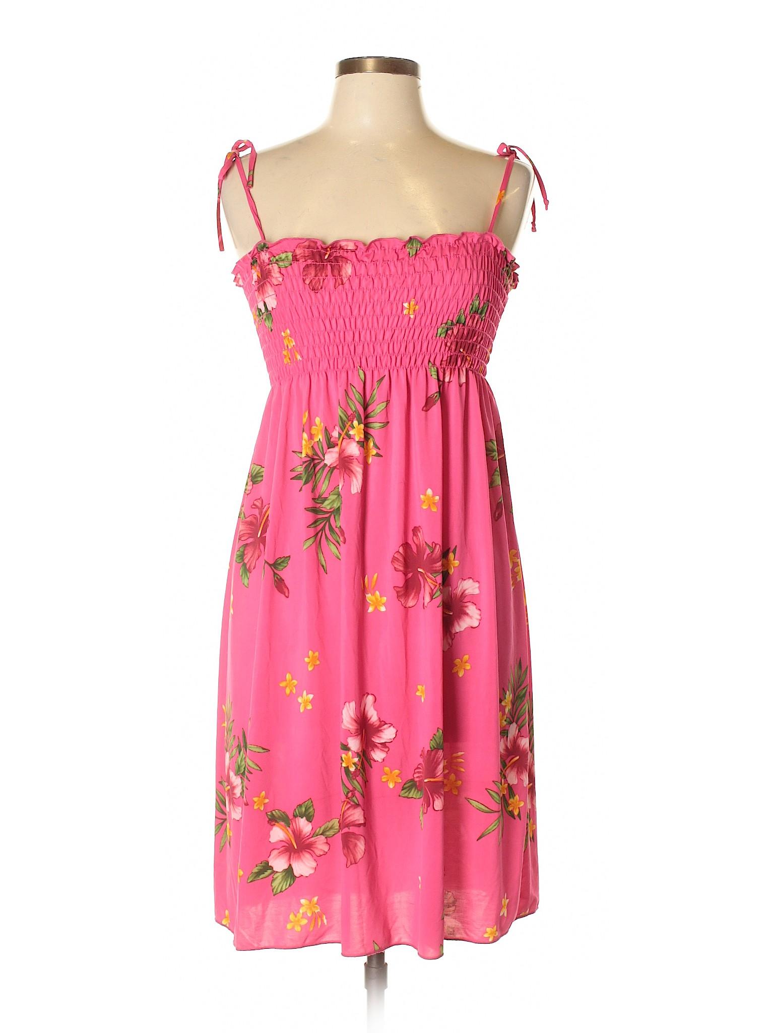 winter winter Dress Dress Janice Casual Boutique Boutique Janice Casual 8zPxwqXz