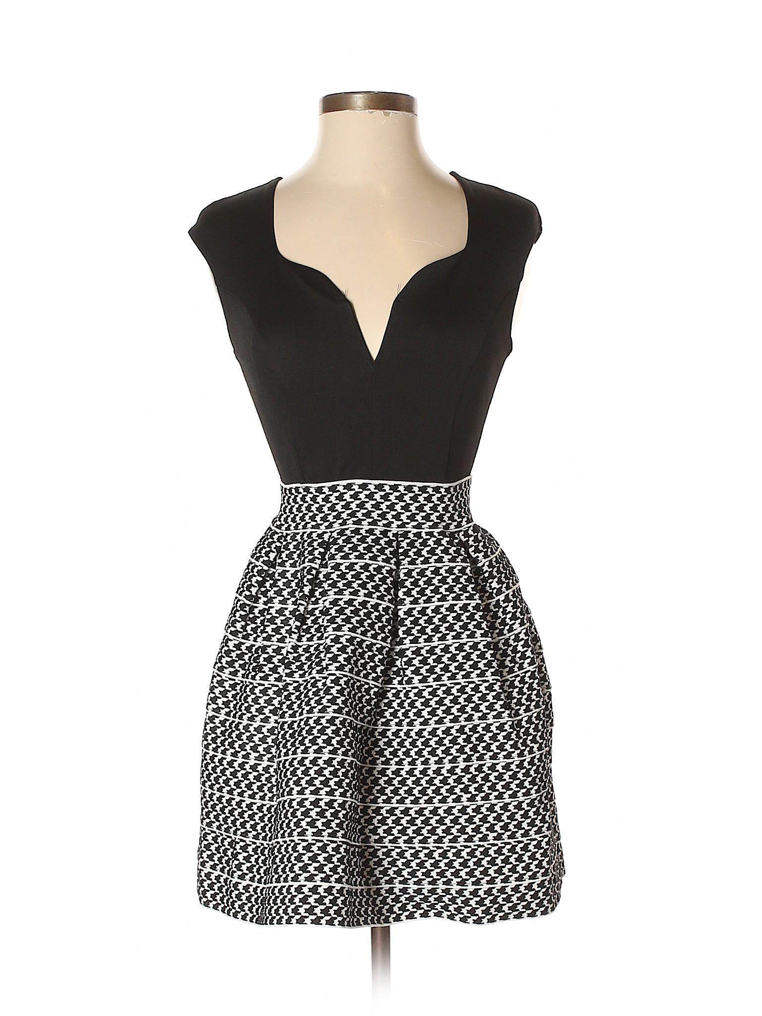Selling Casual B Alt Dress Alt Selling HyxwrOH08q