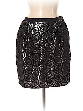 3.1 Phillip Lim Formal Skirt Size 6