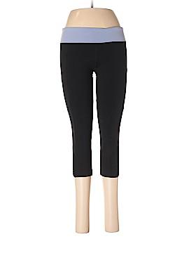 Lululemon Athletica Active Pants Size 2 - 4