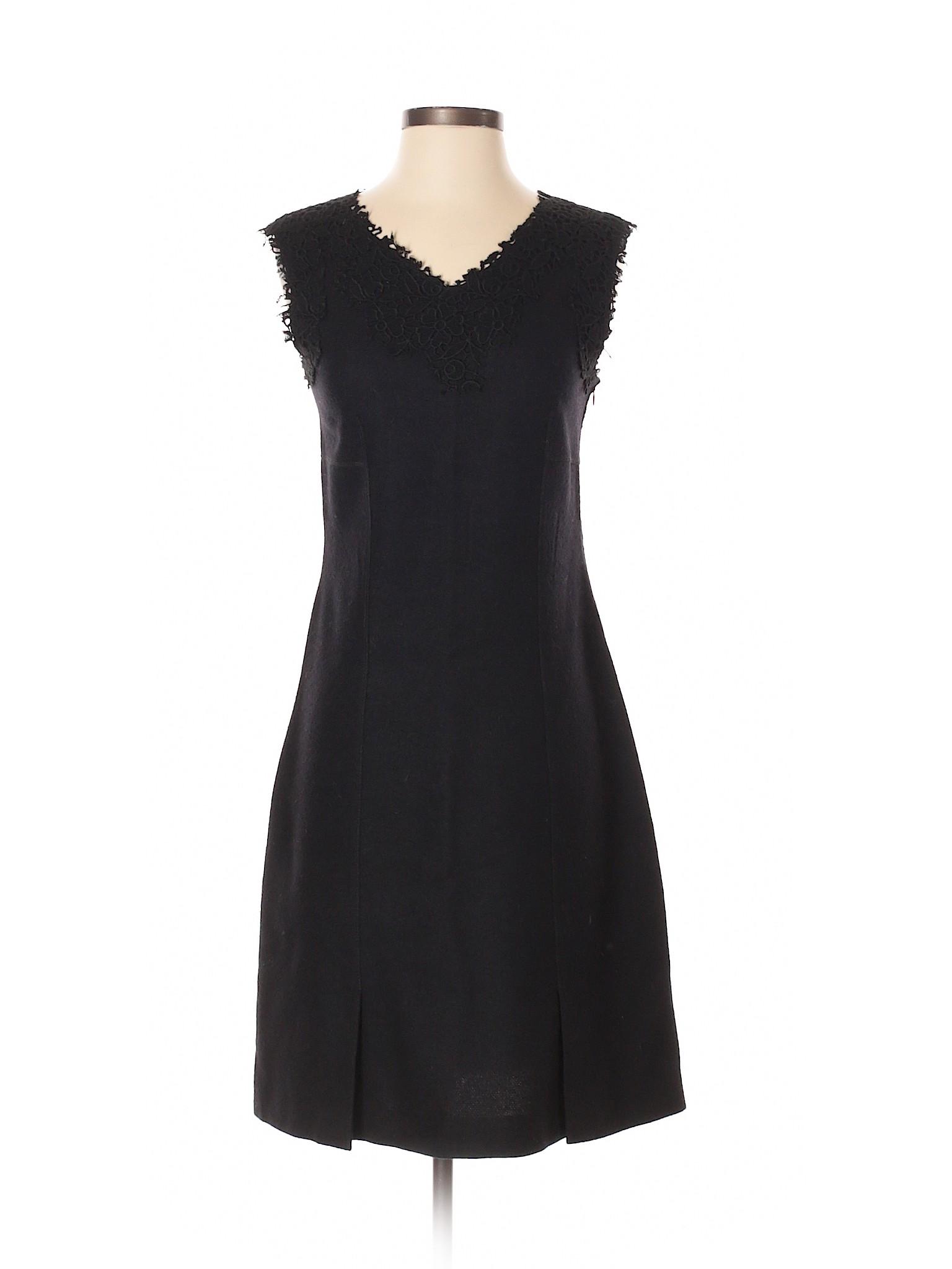 Cenci Casual Dress Davide winter Boutique Etq86nwp