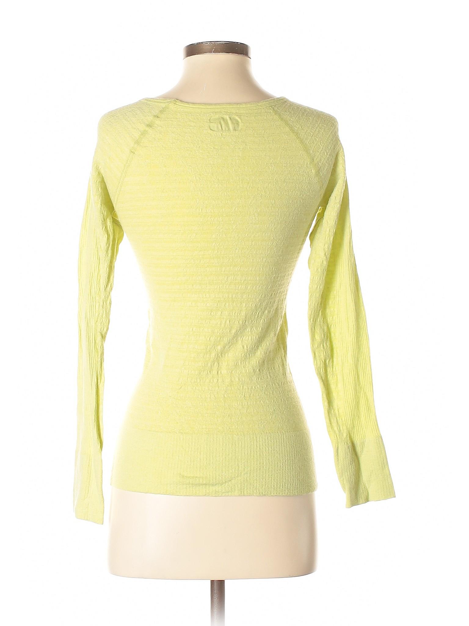 Sweater Boutique Athleta Sweater Sweater Wool Pullover Wool Boutique Athleta Pullover Boutique Pullover Boutique Athleta Wool 6ag6w