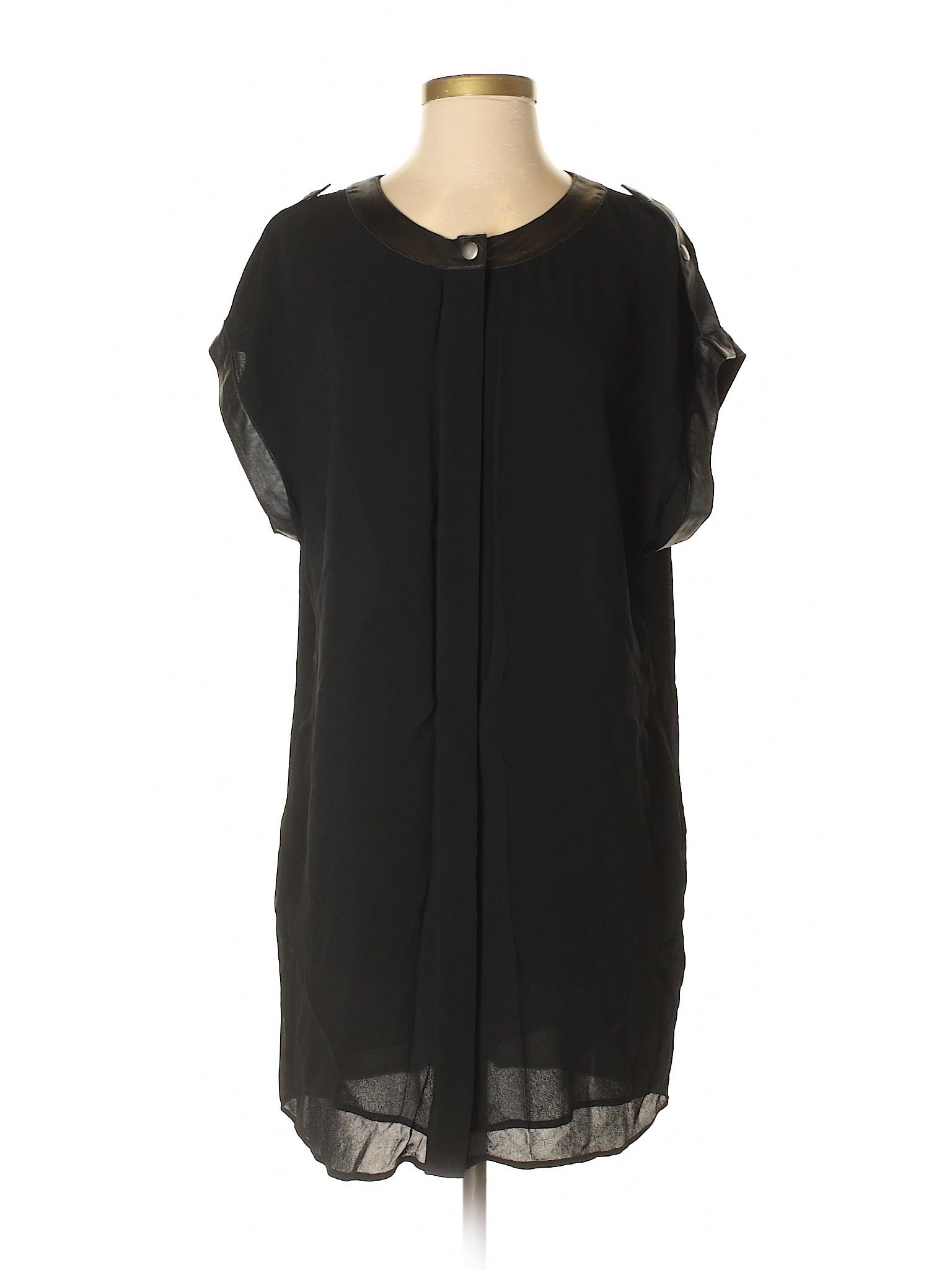 Zoe Boutique Casual winter Rachel Dress qxAAYX1Ew