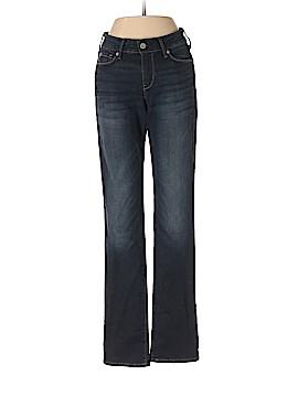 Denizen from Levi's Jeans Size 2
