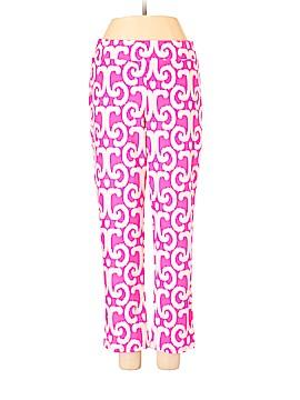 Jude Connally Dress Pants Size XS