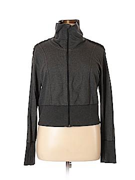 Champion Jacket Size XXL