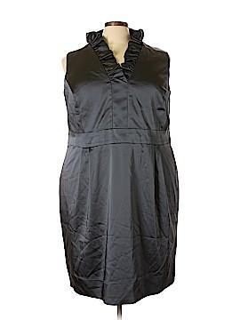 Taylor Cocktail Dress Size 24 (Plus)