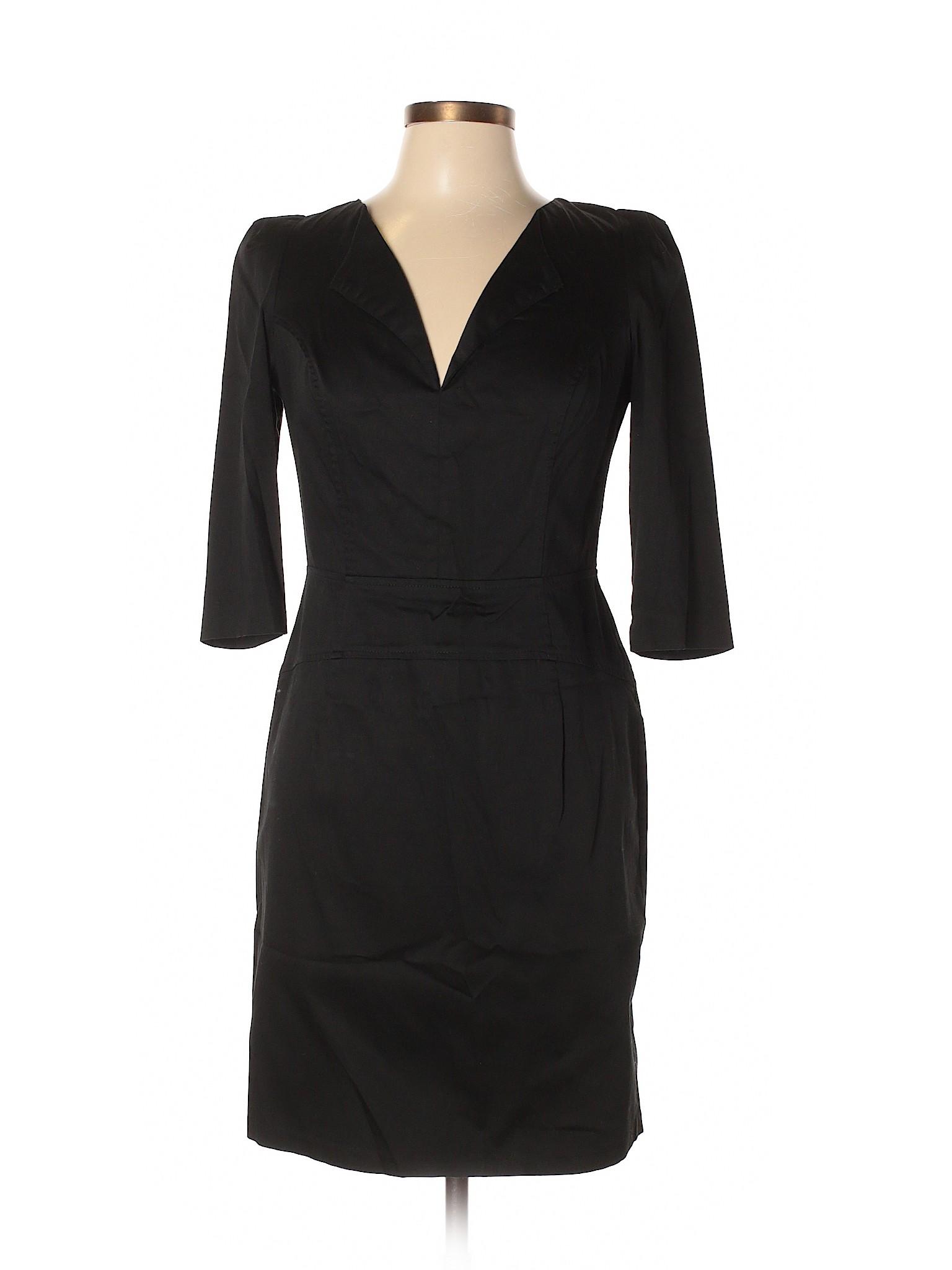 ASOS ASOS Casual ASOS Casual Dress Selling Selling ASOS Selling Casual Selling Dress Dress pOwTTq
