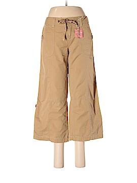 Aeropostale Khakis Size 9 - 10