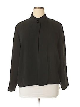 Chico's Design Jacket Size XL (3)